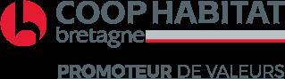 Coop Habitat Bretagne