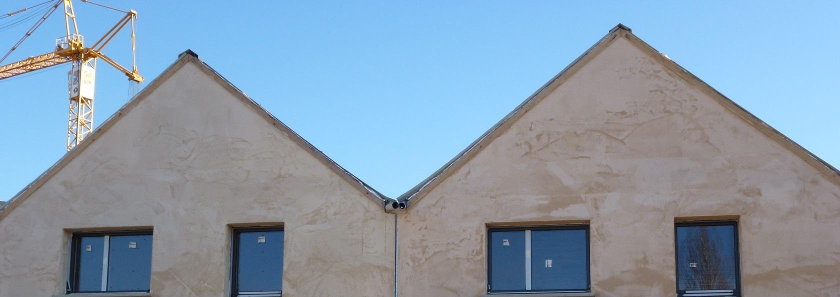 investir immobilier neuf rennes coop habitat bretagne. Black Bedroom Furniture Sets. Home Design Ideas